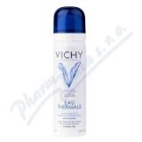 VICHY EAU Thermale 50ml
