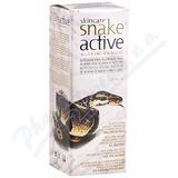 Diet Esthetic Hadí pleťové sérum 30 ml