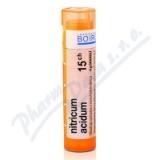 Nitricum Acidum CH15 gra. 4g