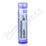 Phosphoricum Acidum CH30 gra. 4g