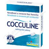 Cocculine tbl. 30