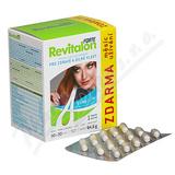 Revitalon Forte cps. 90 +30 zdarma