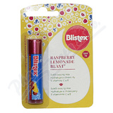 Blistex Raspberry Lemonade Blast 4. 25g