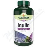 Inulin (100% sypká směs) 250g