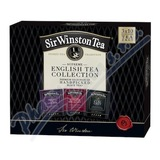 Sir Winston Collection box n. s.  3x10ks