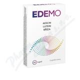 EDEMO kapsle cps. 60