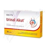 Walmark Urinal Akut tbl. 20