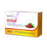 Walmark Urinal tob. 30 bls