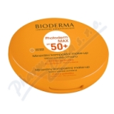 BIODERMA Photod. MAX komp. make-up SPF50+ Tmavý 10g
