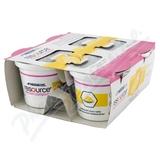 Resource Dessert Complete vanilka por. sol. 4x125g