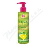 Dermacol AR tek. mýdlo rozpustil. citron 250ml