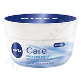NIVEA Care Výživný krém 50ml č.  80128