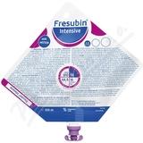 Fresubin Intensive 15x500 ml