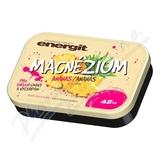 Energit Magnézium ananas tbl. 42