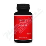 ADVANCE Tenzin cps. 60