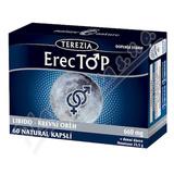 TEREZIA ErecToP cps. 60