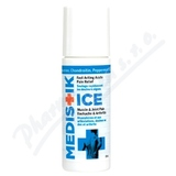 Medistik ICE Roll-on na svaly a klouby 89ml