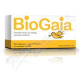 BioGaia ProTectis 30 tablet