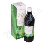 Fytofontana Aloe Vera extrakt 500 ml
