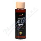 BIO OIL jojobový olej 100ml