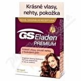 GS Eladen Premium cps. 30