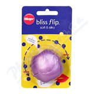 Blistex Bliss Flip Soft & Silky 7g