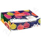 Apotheke Kolekce prémiových čajů Vánoční II 96x2g