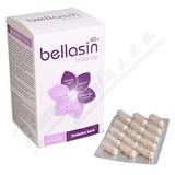 Bellasin balance 40+ 120tob.