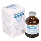 Flaveran 100mg-50ml 50ml