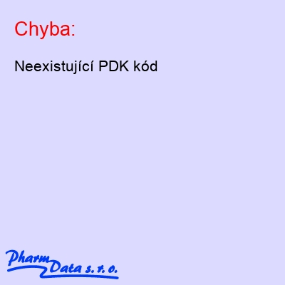 Olynth HA 0. 1% nosní sprej 1x10mg-10ml