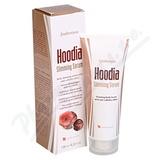 Fytofontana Hoodia Slimming Serum 120ml