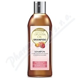 Biotter šampon s organickým olejem z opuncie 250ml