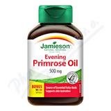JAMIESON Pupalkový olej cps. 180