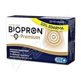 Walmark Biopron9 PREMIUM tob. 30+10