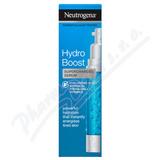 Neutrogena HydroBoost intenzivní sérum 30ml