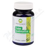 Saw palmetto 50 tablet