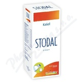 Stodal sir. 1x200ml II