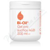 Bi-Oil Gel pro suchou kůži 200 ml