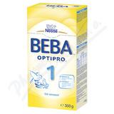 BEBA OPTIPRO 1 300g