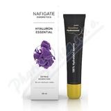 Nafigate Hyaluron Essential sérum na vrásky 20ml