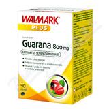 Walmark Guarana 800mg tbl. 90