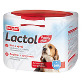 Lactol Puppy Milk 250g