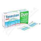 Tasectan DUO Kids 12 sáčků
