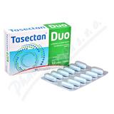 Tasectan DUO tbl. 12