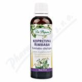 Dr. Popov Kapky bylinné Kopretina řimbaba 50ml