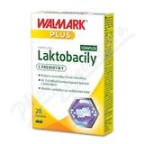 Walmark Laktobacily Complex tbl. 28