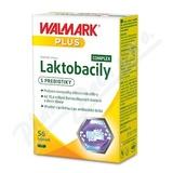Walmark Laktobacily Complex tbl. 56
