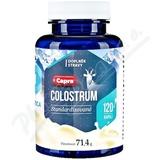 Capra Colostrum cps.  120