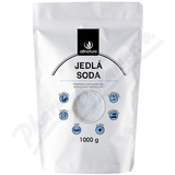 Allnature Jedlá soda 1000 g