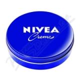 NIVEA Creme 250ml č. 80105